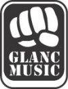 GLANC MUSIC